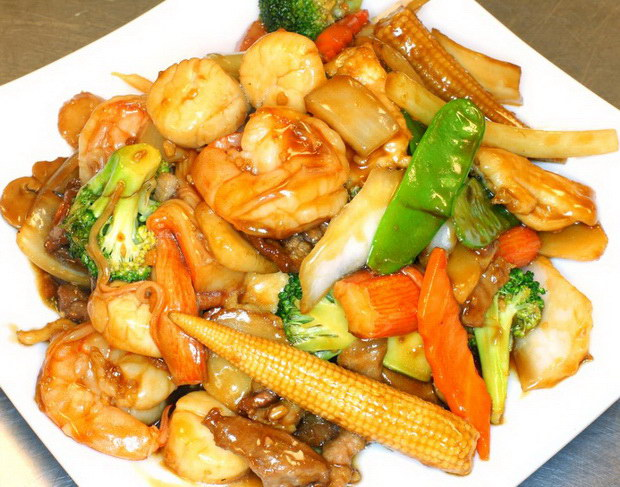 Fairview Heights Il >> CHINA KING-fallon-IL-62269 - Menu - Asian, Chinese ...