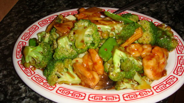 China bay photos online coupons specials discounts for Asian delight chinese asian cuisine
