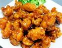 Tasty China Bowl Express
