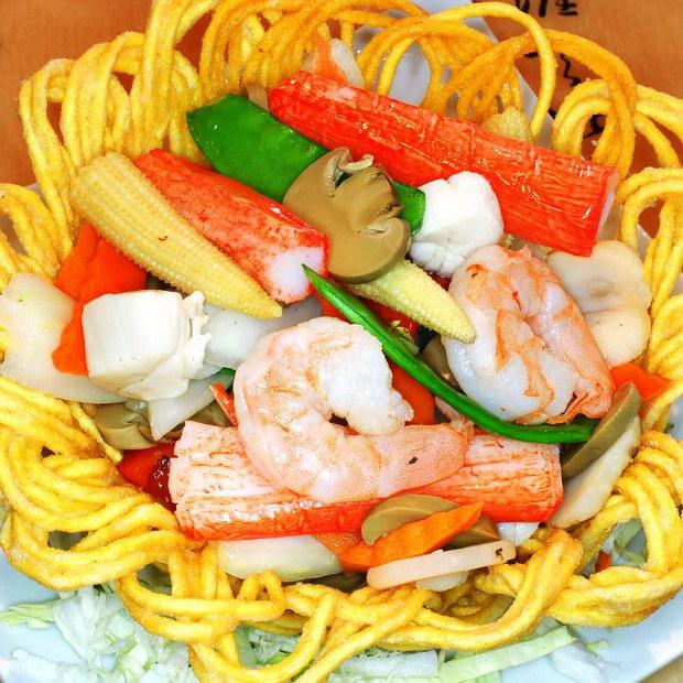 Chinese Food O Fallon Il