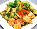 Jinsha Restaurant
