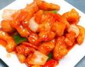 LuckyOriental Chinese Restaurant
