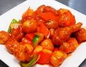 Panda China Chinese Restaurant
