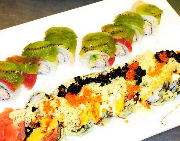 hong kong buffet spokane valley wa 99216 1839 menu asian rh spokanehongkongbuffet com hong kong buffet spokane valley wa prices hong kong buffet spokane price