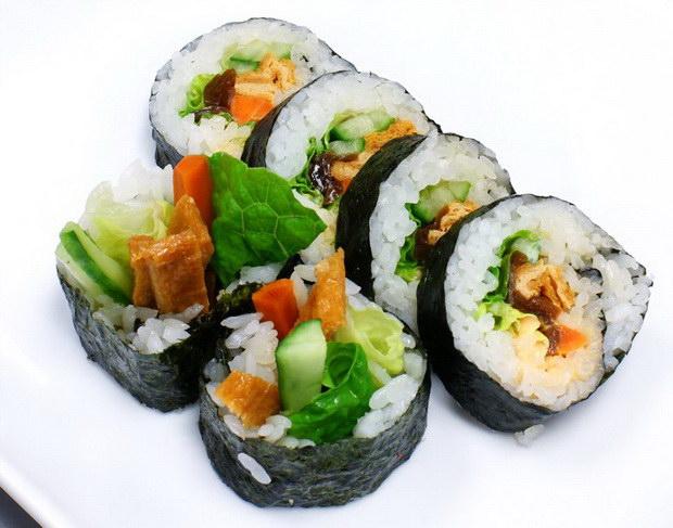 panda garden restaurant little rock ar 72205 6916 menu asian chinese thai japanese